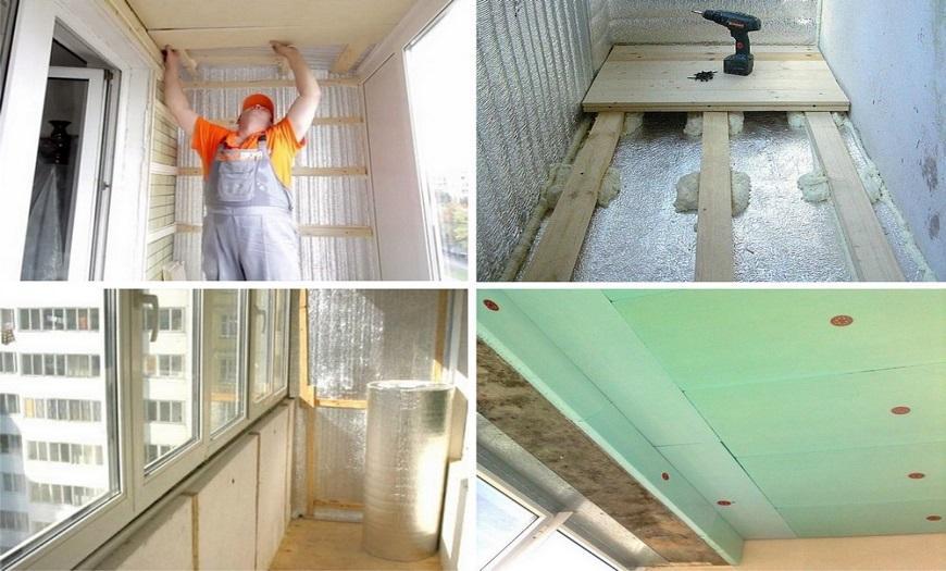 Дизайн балкона и лоджии 2021 года: современные идеи (150+ фото)
