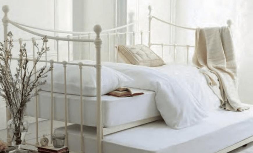 Дизайн спальни 2021 в современном стиле (200+ фото): лучшие идеи и новинки