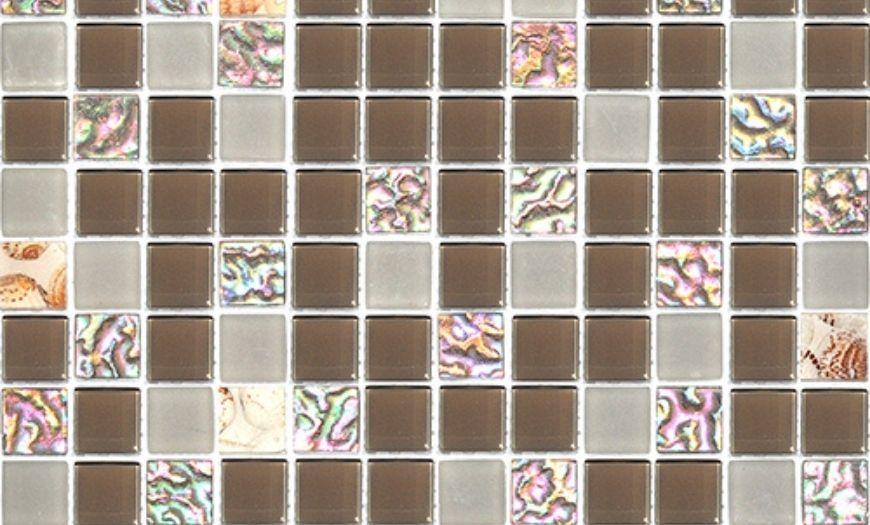 Фартук из плитки на кухне: 180  фото актуальных вариантов отделки