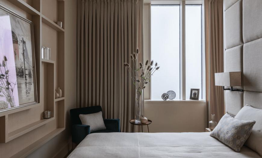 уютная комната картинки