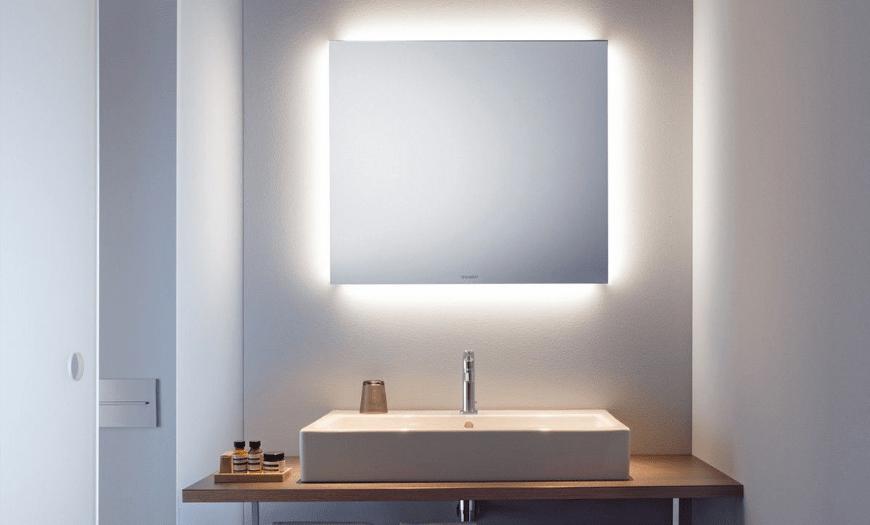 Ванная, совмещенная с туалетом (200 фото): интерьер комнаты, планировка и дизайн